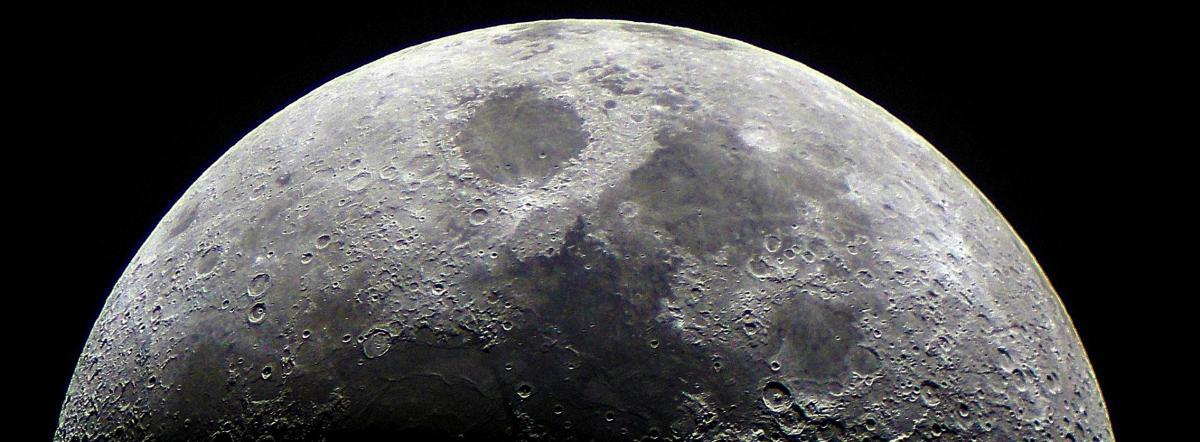 Незнайка на Луне краткое содержание