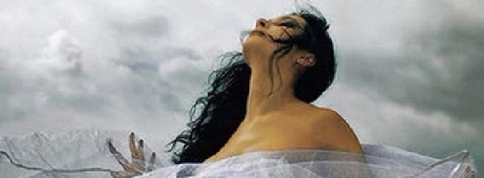 Вольный ветер - лирика