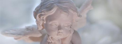 Священный ангел мой хранитель от 12. 09. 2013