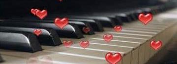 Музыка сердца от 9. 10. 2013