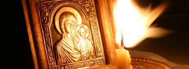 Сегодня праздник мамин день от 24 11 2013 - стихи о любви, стихи про жизнь, стихи о душе