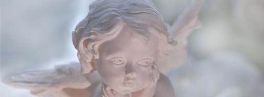 Небесный ангел от 20. 11. 2013