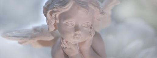 Ангел мой небесный от 8. 01. 2014