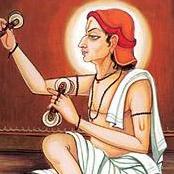 Narsimha Mehta