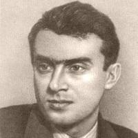 Семен Гудзенко
