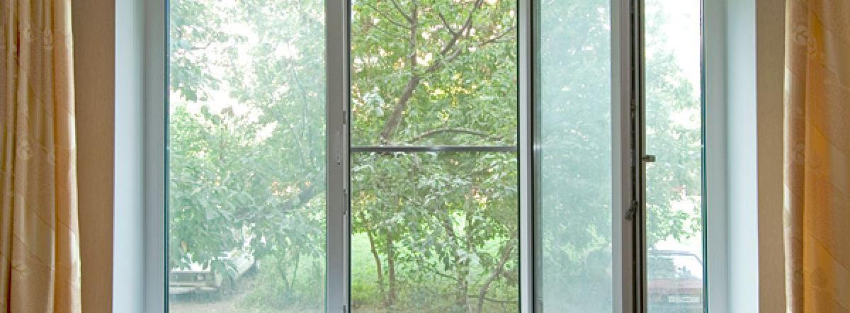 В одно окно смотрели двое - короткие стихи, мудрость, омархайям