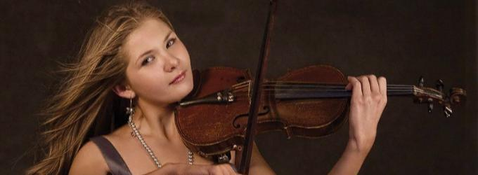 Виолончель - моцарт,эмоции,музыка