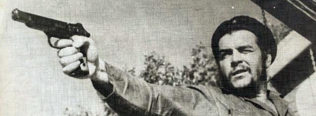 Че Геваре