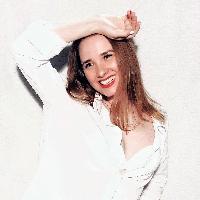 Сандра Андервин