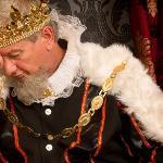 Про славного царя Гороха