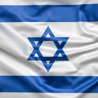 Еврейские сказки
