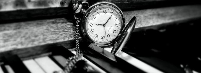 Минуты