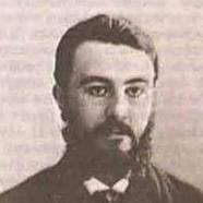 Платон Краснов
