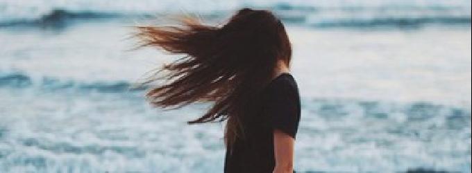Соленые ветры