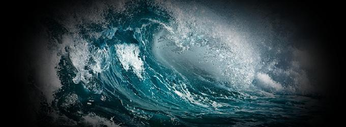 Колыбельная Русалки - мифология, Песня, колыбельная песня, море, русалки