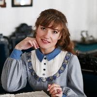 Юлия Юмакс