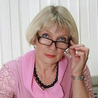 Алина Артбох