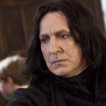 Severus theme