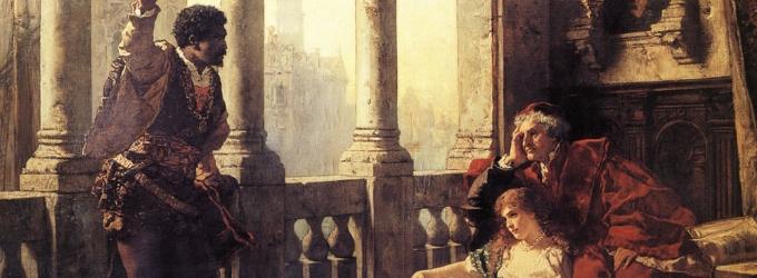 Веяния сонетов Шекспира