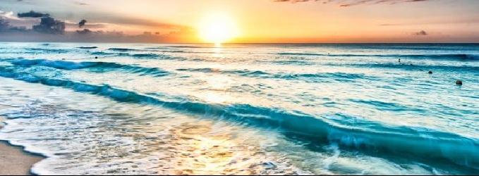 Любовь к морю