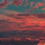 Закаты – не только для фото