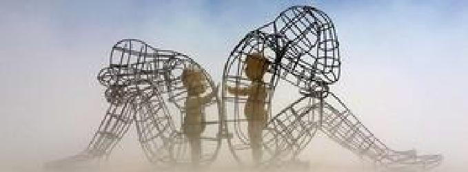 Мы ищем родственные души - любовь#отношения